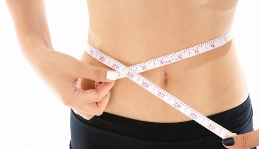 ホットヨガは本当にダイエット効果があるの?痩せるために気をつけること